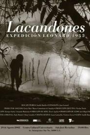 Lacandones, expedición Leonard 1955 2002