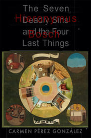 The Seven Deadly Sins and the Last Four Things