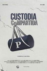 Joint Custody (2018) | Custodia compartida