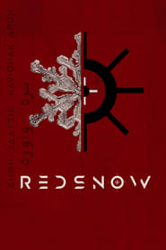 Red Snow (2020) Watch Online Free