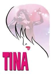 Voir Tina en streaming VF sur StreamizSeries.com | Serie streaming