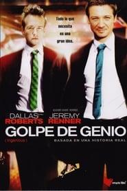 Ver Ingenious Online HD Español y Latino (2009)