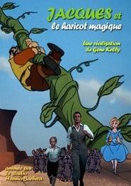 Voir Jack et le Haricot Magique en streaming complet gratuit   film streaming, StreamizSeries.com