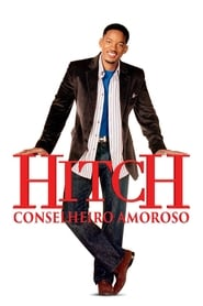 Hitch: Conselheiro Amoroso Torrent (2005)