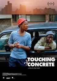 Touching Concrete