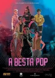 A Besta Pop [2019]
