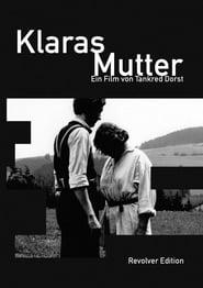 Klaras Mutter 1978