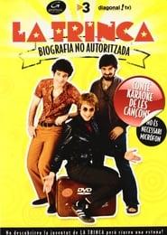 Ver La Trinca: Biografia no autoritzada Online HD Español y Latino (2011)