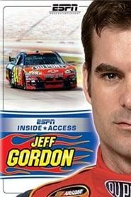Смотреть ESPN Inside Access: Jeff Gordon