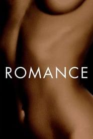 Poster Romance 1999