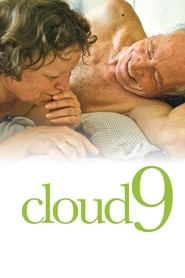 Poster for Cloud 9