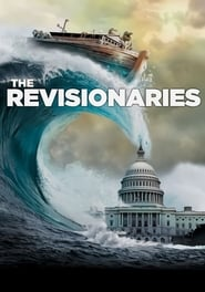 The Revisionaries (2012)