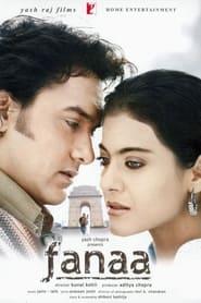 Fanaa (2006) Hindi Romantic Movie with BSub