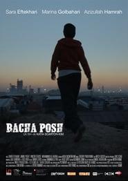 Bacha Posh (2018) Online Cały Film Lektor PL