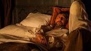 Isabel Season 3 Episode 3 : Nacidos para gobernar
