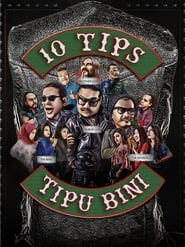 10 Tips Tipu Bini 2021