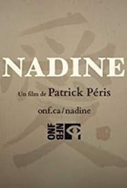 Nadine (2017) Online Lektor PL CDA Zalukaj