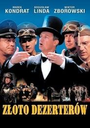 Złoto dezerterów (1998)