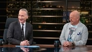 Real Time with Bill Maher saison 18 episode 8 streaming vf