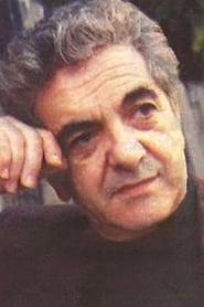 Alfonso De Grazia