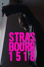 Strasbourg 1518 2020