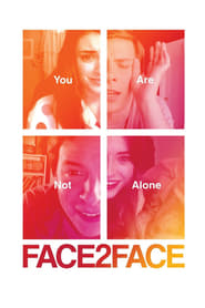 Nonton Face 2 Face (2016) Film Subtitle Indonesia Streaming Movie Download