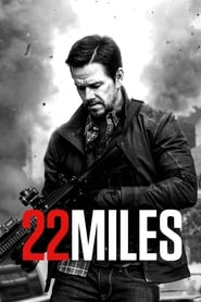 Mile 22 - Option 1: Diplomacy. Option 2: Military. Meet Option 3. - Azwaad Movie Database