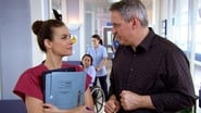 Holby City Season 16 Episode 19 : Aftertaste
