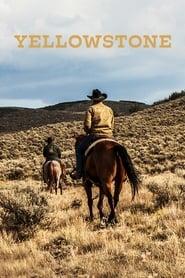 Yellowstone-Azwaad Movie Database