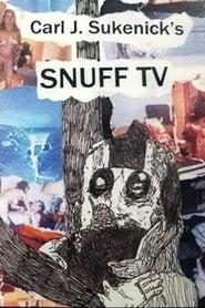 Snuff TV 2004