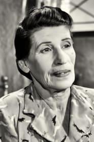 Georgia Vasileiadou
