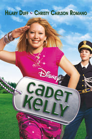 Cadet Kelly (2002)