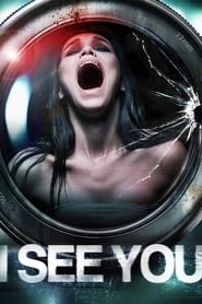I See You 2019 Web-DL 1080P M7PLus