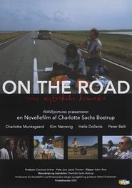 On the Road 2000