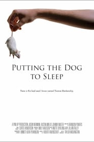 Putting the Dog to Sleep