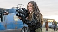 Fear the Walking Dead Season 4 Episode 6 : Just in Case