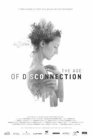 La Era de la Desconexión