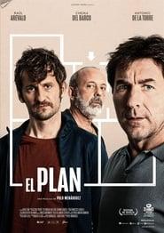 El plan Online Lektor PL