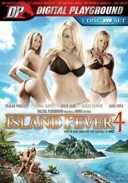 Island Fever 4 2006