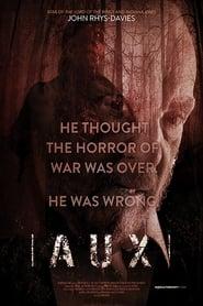 Poster Aux