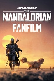 The Mandalorian Temporada 1