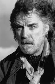Billy Connolly - Regarder Film en Streaming Gratuit
