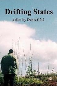 مترجم أونلاين و تحميل Drifting States 2005 مشاهدة فيلم
