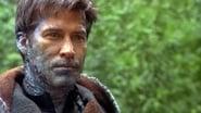 Stargate Atlantis 2x8