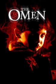 The Omen 2006 HD | монгол хэлээр