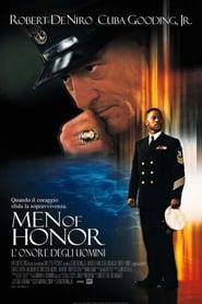 Men of Honor – L'onore degli uomini