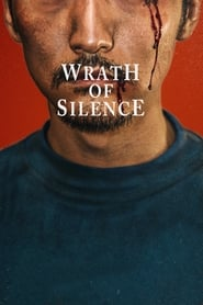 Poster Wrath of Silence