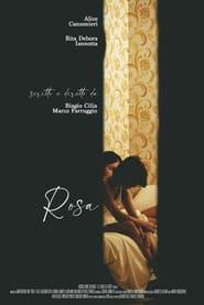 Rosa (2021)
