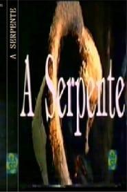 A Serpente (1992)