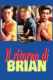 Il ritorno di Brian 1989